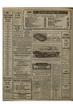 Galway Advertiser 1988/1988_04_21/GA_21041988_E1_016.pdf