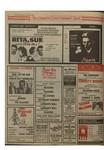 Galway Advertiser 1988/1988_04_21/GA_21041988_E1_018.pdf