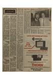 Galway Advertiser 1988/1988_04_21/GA_21041988_E1_025.pdf