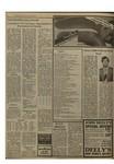 Galway Advertiser 1988/1988_04_21/GA_21041988_E1_014.pdf