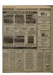 Galway Advertiser 1988/1988_04_21/GA_21041988_E1_024.pdf