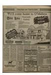 Galway Advertiser 1988/1988_04_21/GA_21041988_E1_022.pdf