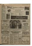 Galway Advertiser 1988/1988_04_21/GA_21041988_E1_017.pdf