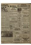 Galway Advertiser 1988/1988_04_21/GA_21041988_E1_004.pdf