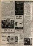 Galway Advertiser 1973/1973_07_05/GA_05071973_E1_002.pdf