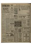 Galway Advertiser 1988/1988_04_21/GA_21041988_E1_034.pdf