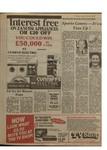 Galway Advertiser 1988/1988_04_21/GA_21041988_E1_003.pdf