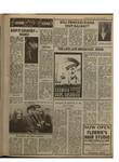 Galway Advertiser 1988/1988_04_21/GA_21041988_E1_021.pdf