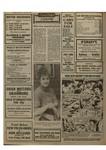 Galway Advertiser 1988/1988_04_07/GA_07041988_E1_014.pdf