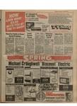 Galway Advertiser 1988/1988_04_07/GA_07041988_E1_005.pdf
