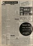 Galway Advertiser 1973/1973_07_05/GA_05071973_E1_004.pdf