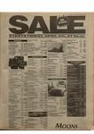Galway Advertiser 1988/1988_04_07/GA_07041988_E1_003.pdf