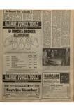 Galway Advertiser 1988/1988_04_07/GA_07041988_E1_011.pdf