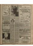 Galway Advertiser 1988/1988_04_07/GA_07041988_E1_013.pdf