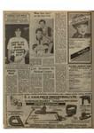 Galway Advertiser 1988/1988_04_07/GA_07041988_E1_002.pdf