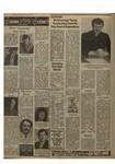 Galway Advertiser 1988/1988_04_07/GA_07041988_E1_018.pdf