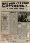 Galway Advertiser 1973/1973_07_05/GA_05071973_E1_012.pdf