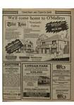 Galway Advertiser 1988/1988_04_07/GA_07041988_E1_020.pdf