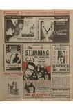Galway Advertiser 1988/1988_04_07/GA_07041988_E1_017.pdf