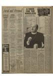 Galway Advertiser 1988/1988_04_07/GA_07041988_E1_008.pdf