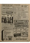 Galway Advertiser 1988/1988_04_07/GA_07041988_E1_009.pdf