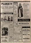 Galway Advertiser 1973/1973_07_05/GA_05071973_E1_007.pdf