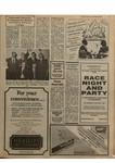 Galway Advertiser 1988/1988_04_07/GA_07041988_E1_015.pdf