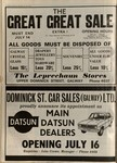 Galway Advertiser 1973/1973_07_05/GA_05071973_E1_008.pdf