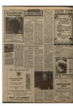 Galway Advertiser 1988/1988_05_26/GA_26051988_E1_010.pdf