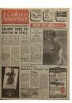 Galway Advertiser 1988/1988_05_26/GA_26051988_E1_001.pdf
