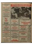 Galway Advertiser 1988/1988_05_26/GA_26051988_E1_020.pdf