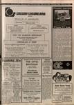 Galway Advertiser 1973/1973_07_05/GA_05071973_E1_009.pdf