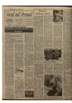 Galway Advertiser 1988/1988_05_26/GA_26051988_E1_008.pdf