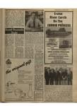 Galway Advertiser 1988/1988_05_26/GA_26051988_E1_019.pdf