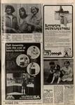Galway Advertiser 1973/1973_07_05/GA_05071973_E1_005.pdf
