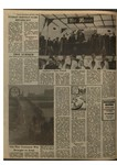 Galway Advertiser 1988/1988_05_26/GA_26051988_E1_002.pdf