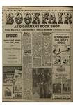 Galway Advertiser 1988/1988_05_26/GA_26051988_E1_016.pdf