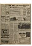 Galway Advertiser 1988/1988_05_26/GA_26051988_E1_013.pdf