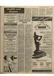 Galway Advertiser 1988/1988_05_26/GA_26051988_E1_015.pdf
