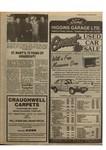Galway Advertiser 1988/1988_05_26/GA_26051988_E1_005.pdf