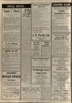 Galway Advertiser 1973/1973_07_05/GA_05071973_E1_010.pdf