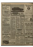 Galway Advertiser 1988/1988_05_26/GA_26051988_E1_014.pdf