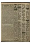 Galway Advertiser 1988/1988_05_26/GA_26051988_E1_006.pdf
