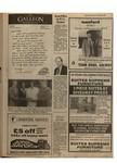 Galway Advertiser 1988/1988_05_26/GA_26051988_E1_011.pdf
