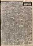 Galway Advertiser 1973/1973_07_05/GA_05071973_E1_011.pdf