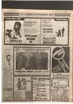 Galway Advertiser 1988/1988_08_25/GA_25081988_E1_017.pdf