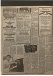 Galway Advertiser 1988/1988_08_25/GA_25081988_E1_010.pdf