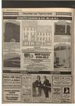 Galway Advertiser 1988/1988_08_25/GA_25081988_E1_022.pdf