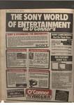 Galway Advertiser 1988/1988_08_25/GA_25081988_E1_032.pdf