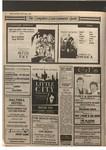 Galway Advertiser 1988/1988_08_25/GA_25081988_E1_016.pdf